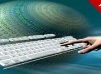 阿里商业评论 | 互联网经济:中国经济转型升级的新引擎