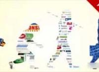 阿里商业评论 | 周子衡:互联网金融进化史