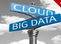 阿里商业评论 | 金融创新中的云计算和大数据角色