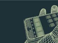 CNNIC发布第35次《中国互联网络发展状况统计报告》