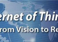 姜奇平:2014互联网总结及2015展望
