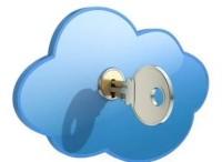 云环境中数据安全体系的研究与实践
