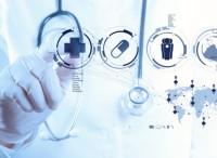 网络医院上线,互联网医疗的美好蓝图到底有没有未来?