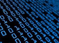 阿里向政府主动开放数据的三种猜想
