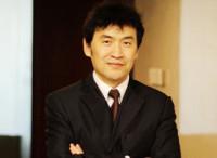 蚂蚁金服首席战略官陈龙谈运营:网络银行不走寻常路,场景化金融嵌入社交