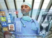经济学人报告:移动科技有能力重塑医疗健康,正是投资好时机
