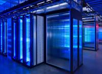 硅谷观察之大数据篇:硅谷巨头的大数据玩法