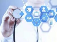 阿里、东软、春雨互联网医疗领域战略布局解析