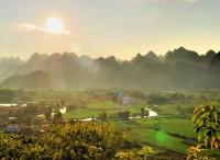 淘寶村:給農村電商帶來的啟示 ——《中國淘寶村》札記之五