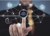 阿里巴巴展示13项顶尖技术 聚焦云计算金融服务