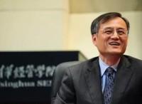 钱颖一:中国经济增速下行。如何看,如何办?
