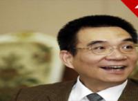 阿里商业评论|林毅夫:中国五类产业目前面临大量投资机会