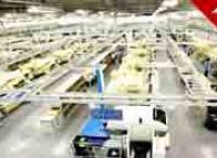 阿里商业评论|梅开二度:传统产业集群的线上转型