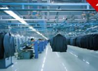 阿里商業評論|廣州羅町服裝:傳統服裝工廠如何轉型接好淘寶賣家訂單