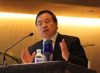 赵晋平:中国商业模式的未来之路
