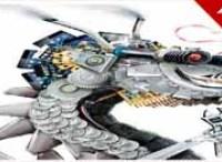 阿里商业评论|麦肯锡:中国政府大力押注十大产业