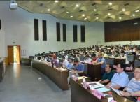 """2015全国小企业发展论坛——""""互联网时代的小企业创新创业""""在杭举行"""