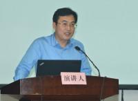 阮华君:长生鸟未来创新发展将以集群发展、聚焦突破为主线