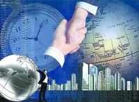 王俊秀:互联网经济体5年内将成全球新增长极