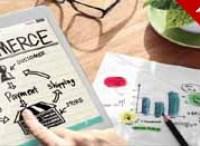 阿里商业评论|中国电子商务发展史话(二)