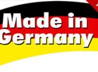 阿里商业评论|布鲁金斯学会:技术和创新战略强化制造业之德国的经验和教训
