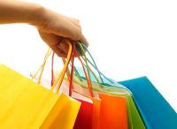 阿里研究院:关于传统零售业转型的8个观点