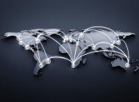 互联网平台塑造商业新景观
