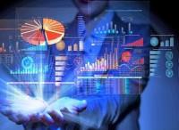阿里研究院:数据开放与政府治理创新