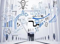 政府数据开放的六大难点:如何解决?