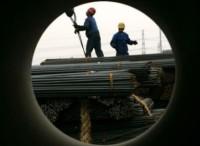 阿里五礦共建平臺引發關注 鋼鐵電商迅猛發展將洗牌