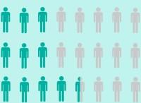 《阿里零售平台健康消费报告》首次发布  健康消费总额增长62.5%