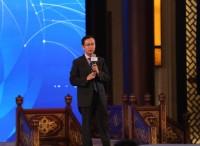 阿里CEO张勇:互联网将助力供给侧改革