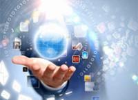 """""""数据驱动:C2B与工业4.0""""研讨会3月5日召开"""