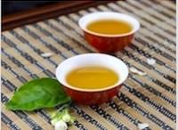 【2015茶叶电商微报告】淘宝去年卖了88亿元茶叶你造吗?