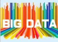 DT商业变革时代,传统企业如何快速实现数据化