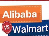观点 | 陈德人:从全球最大零售体易位分析互联网的作用