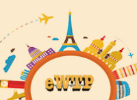 eWTP:帮小企业、妇女和年轻创业者进入全球市场