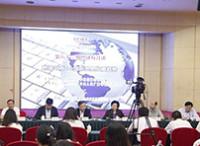 智库说 | 专家纵谈跨境电商的e国际贸易发展趋势