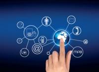 商评|陈威如:如何利用平台思维帮助企业创新转型(节选)