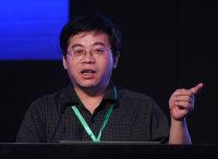 吕本富:论县域电商成功发展的共性