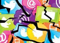 阿里研究院孟晔:互联网时代对知识变现的几点思考