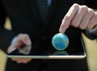 推动跨境电子商务发展,如何构建国际规则?