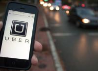 阿里巴巴集团总参谋长曾鸣:Uber,能站稳千亿美金俱乐部吗?