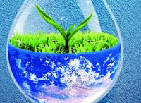 阿里研究院发布活水计划第六季入围名单