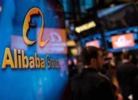 阿里市值登顶亚洲,一张图看懂阿里巴巴战略生态