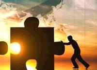 阿里研究院入围智库网络影响力排行榜前5强
