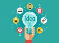 阿里研究院崔瀚文:当我们谈论创新时,我们该关注什么