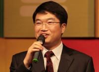阿里巴巴集团总裁金建杭谈双创:未来企业CEO可能是机器人