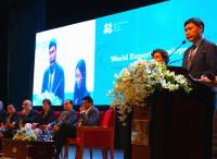 斯里兰卡消息:阿里研究院和联合国ITC联合发布中国电商报告