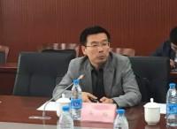 """中央财经大学吴韬:法学界四大主流""""数据权利与权属""""观点"""